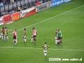 Feyenoord - Vitesse 2-1 05-11-2006 (29).JPG