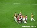 Feyenoord - Vitesse 2-1 05-11-2006 (30).JPG