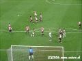 Feyenoord - Vitesse 2-1 05-11-2006 (31).JPG
