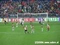 Feyenoord - Vitesse 2-1 05-11-2006 (32).JPG