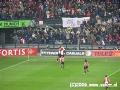 Feyenoord - Vitesse 2-1 05-11-2006 (33).JPG