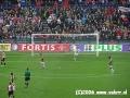 Feyenoord - Vitesse 2-1 05-11-2006 (34).JPG
