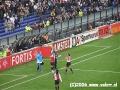 Feyenoord - Vitesse 2-1 05-11-2006 (35).JPG
