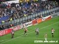 Feyenoord - Vitesse 2-1 05-11-2006 (36).JPG