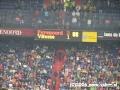 Feyenoord - Vitesse 2-1 05-11-2006 (37).JPG