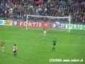 Feyenoord - Vitesse 2-1 05-11-2006 (38).JPG