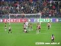 Feyenoord - Vitesse 2-1 05-11-2006 (39).JPG