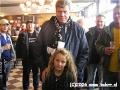 Feyenoord - Vitesse 2-1 05-11-2006 (4).JPG