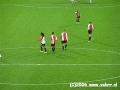 Feyenoord - Vitesse 2-1 05-11-2006 (40).JPG