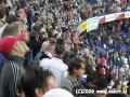 Feyenoord - Vitesse 2-1 05-11-2006 (41).JPG