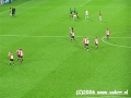 Feyenoord - Vitesse 2-1 05-11-2006 (42).JPG