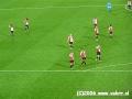 Feyenoord - Vitesse 2-1 05-11-2006 (43).JPG
