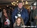 Feyenoord - Vitesse 2-1 05-11-2006 (5).JPG