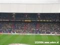 Feyenoord - Vitesse 2-1 05-11-2006 (7).JPG