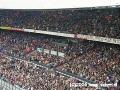 Feyenoord - Vitesse 2-1 05-11-2006 (8).JPG