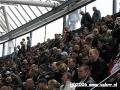 Feyenoord - Vitesse 2-1 05-11-2006 (9).JPG