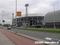 Feyenoord - Vitesse 2-1 05-11-2006(0).JPG