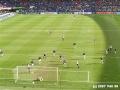 Feyenoord - Willem II 0-0 18-03-2007 (10).jpg