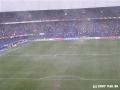 Feyenoord - Willem II 0-0 18-03-2007 (11).jpg