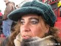 Feyenoord - Willem II 0-0 18-03-2007 (12).jpg