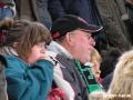 Feyenoord - Willem II 0-0 18-03-2007 (13).jpg