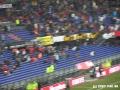 Feyenoord - Willem II 0-0 18-03-2007 (14).jpg