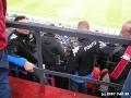 Feyenoord - Willem II 0-0 18-03-2007 (15).jpg