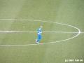 Feyenoord - Willem II 0-0 18-03-2007 (17).jpg