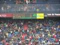 Feyenoord - Willem II 0-0 18-03-2007 (18).jpg