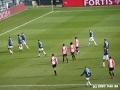 Feyenoord - Willem II 0-0 18-03-2007 (19).jpg