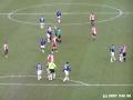 Feyenoord - Willem II 0-0 18-03-2007 (2).jpg