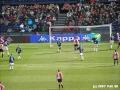 Feyenoord - Willem II 0-0 18-03-2007 (20).jpg