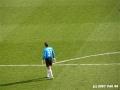 Feyenoord - Willem II 0-0 18-03-2007 (21).jpg