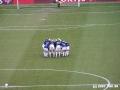 Feyenoord - Willem II 0-0 18-03-2007 (23).jpg