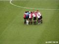 Feyenoord - Willem II 0-0 18-03-2007 (24).jpg