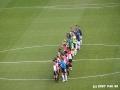 Feyenoord - Willem II 0-0 18-03-2007 (25).jpg