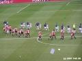 Feyenoord - Willem II 0-0 18-03-2007 (26).jpg