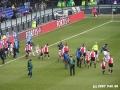 Feyenoord - Willem II 0-0 18-03-2007 (27).jpg
