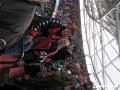 Feyenoord - Willem II 0-0 18-03-2007 (28).jpg