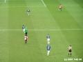 Feyenoord - Willem II 0-0 18-03-2007 (3).jpg