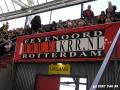 Feyenoord - Willem II 0-0 18-03-2007 (30).jpg