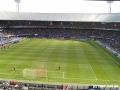Feyenoord - Willem II 0-0 18-03-2007 (31).jpg