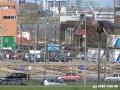 Feyenoord - Willem II 0-0 18-03-2007 (32).jpg