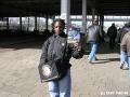 Feyenoord - Willem II 0-0 18-03-2007 (34).jpg
