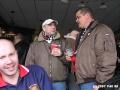 Feyenoord - Willem II 0-0 18-03-2007 (36).jpg