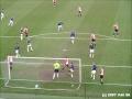 Feyenoord - Willem II 0-0 18-03-2007 (4).jpg
