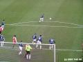 Feyenoord - Willem II 0-0 18-03-2007 (5).jpg