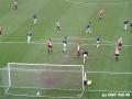 Feyenoord - Willem II 0-0 18-03-2007 (6).jpg