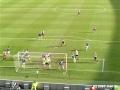 Feyenoord - Willem II 0-0 18-03-2007 (7).jpg