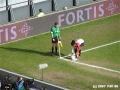 Feyenoord - Willem II 0-0 18-03-2007 (8).jpg
